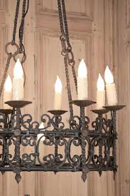 wrought iron candle chandelier australia chester collection regarding brilliant home meval candle chandelier remodel