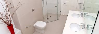 bathroom renovator. Beautiful Renovator Primary Bathrooms Renovation Intended Bathroom Renovator