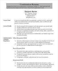 Legal Secretary Resume Template Best of Free Legal Assistant Resume Sample