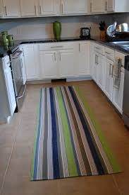 Carpet Runners – Where Exactly To This Spreading – Fresh Design Pedia