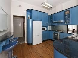 designs for u shaped kitchens. u shaped kitchen design using floorboards photo intended for designs kitchens