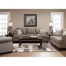 livingroom plaid sofas furniture country sofa covers blue sleeper and loveseat set broyhill green scenic
