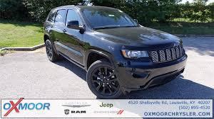 2018 jeep altitude. modren altitude new 2018 jeep grand cherokee altitude for jeep altitude
