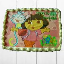 cake for kids unique birthday gifts bangalore india