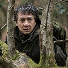 The foreigner is a 2017 action thriller film directed by martin campbell and written by david marconi, based on the 1992 novel the chinaman by stephen leather. Jackie Chan S The Foreigner Is A Weighty Revenge Drama