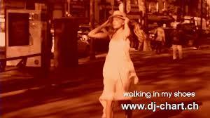 Dj Chart Walking In My Shoes Tropical House Last Summer Www Swiss Charts Ch