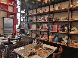 Little Design Shop The Little Things