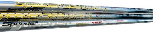 Old Ping Color Chart Fujikura Golf The Worlds Best Golf Shafts