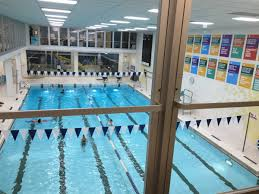 indoor pool ymca. Fine Ymca Downtown Appleton YMCA For Indoor Pool Ymca