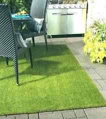 artificial turf rug home depot sod artificial grass rug indoor fake outdoor rugs home depot grass artificial turf