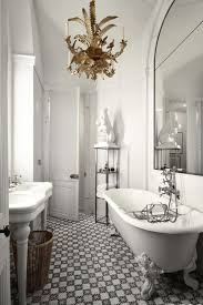 Big Bathroom Designs Impressive 48 Small Bathroom Ideas Best Designs Decor For Small Bathrooms