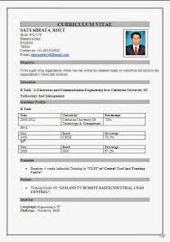 Dishwasher Resume Samples Call Center Resume Skills Elegant 52 Beautiful Dishwasher Resume