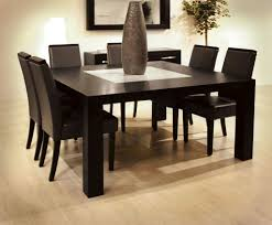 round dining room table sets for 8. Round Dining Room Sets Lovely Formal 8 Chairs World 7 Pc Double Table For M