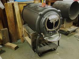 remarkable glass door wood stove wood stove door glass problem