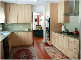 Kitchen Pricing Calculator Kitchen Cabinet Estimator Install Cost Pricing Thedailyhash Co