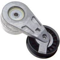 buick terraza belt tensioner best belt tensioner parts for buick buick terraza acdelco belt tensioner part number 38420