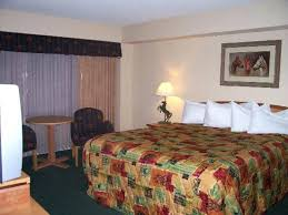 2 bedroom hotels vegas strip. which hotels have 2 bedroom suites in las vegas strip cheap discount
