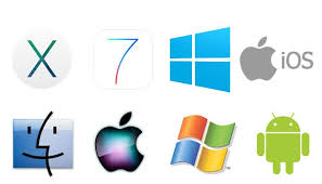 Image result for operating system