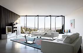 Living Room Modern Furniture Living Room Inspiration 120 Modern Sofas By Roche Bobois Part 3