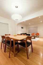 Articles with Herman Miller Everywhere Dining Table Tag: Herman ...