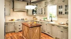 Kitchen Cabinet Design Online