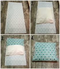 floor cushions diy. Inspiring Restoration Beauty Easier Than Ever No Sew Floor Pillows As Well  Meditation Cushion Diy Portraits Floor Cushions Diy