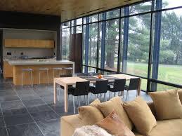 Kitchen Architecture Design Dangle Byrd House By Koko Architecture Design Karmatrendz