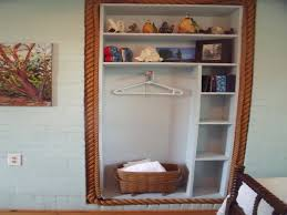 Simple Wardrobe Designs For Small Bedroom Simple Closet Design Roselawnlutheran