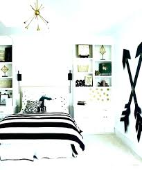 Black and white bedroom ideas for young adults Silver Ideas For Black And White Bedroom Black White Gold Bedroom Black And Gold Bedroom Ideas Ideas For Black And White Bedroom Egutschein Ideas For Black And White Bedroom Pink Black And White Bedroom
