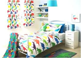 bedroom sets new orleans thea5 info