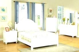 White Bedroom Sets Furniture Rooms To Go Set Girls Kids In Teenage ...