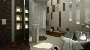 bathroom renovation toronto decoration large bathroom