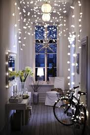 40 Fascinating Christmas Decorating Ideas For Small Spaces New Decorating Ideas For Small Apartments