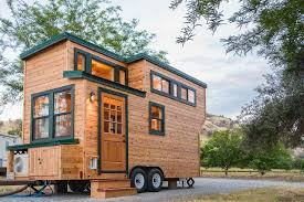 tiny houses for sale in california. Perfect California A 18 Ft Tiny House From California Tiny House Inside Houses For Sale In C