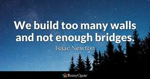 Ruby Bridges Quotes Awesome Bridges Quotes BrainyQuote