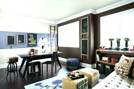 office color schemes home ideas trendy interior paint colors wall for a71 colors