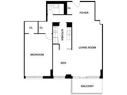 Classic Homes Floor Plans  Home Decor IdeasClassic Floor Plans