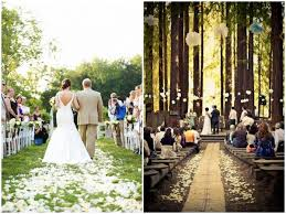 Planning a summer wedding is a great idea. Description from  lovewedbliss.com. I