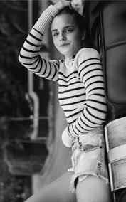 784 best Emma Watson images on Pinterest