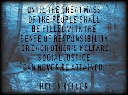 Social Justice Quotes 24 Best Social Justice Quotes Images On Pinterest Social Justice 17