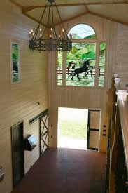 rustic horse ling barn belgium dream barns and arenas belgium barn and horse