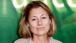 Clare Peploe chi era la moglie di Bernardo Bertolucci