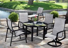 full size of patio mallin patio furniture sling site winston lawn replacement parts covers cushions