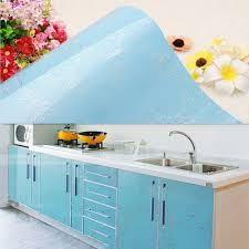 covering furniture with contact paper. Yazi-Cupboard-Door-Cover-Contact-Paper-Furniture-Vinyl- Covering Furniture With Contact Paper O