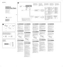 sony cdx ca650x wiring diagram and l550x with thepleasuredo me sony cdx-ca650x wiring diagram amazing sony cdx wiring diagram contemporary schematic and ca650x