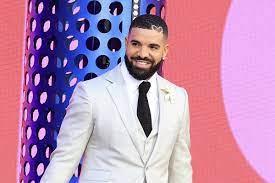 Drake's Certified Lover Boy Breaks ...