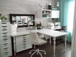 home office craft room ideas. Delighful Craft Home Office  Craft Room With Office Craft Room Ideas F