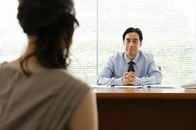 how to prepare for a behavioral job interview how would you answer these questions during an interview