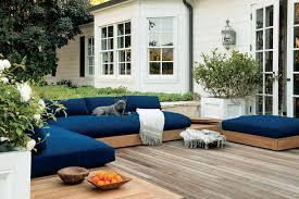 Best 25 Outdoor Sectionals Ideas On Pinterest  Outdoor Furniture Outdoor Patio Furniture Sectionals