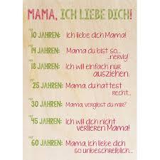 Zum 60 Geburtstag Mama 3 Happy Birthday World